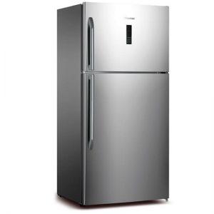 איך ממלאים גז במקרר